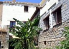 B&B - STS Sardinian Tourist Services