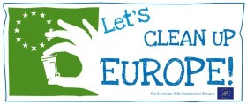 Let's Clean up Europe 2015 - STS Sardinian Tourist Services