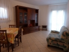 Casa Vacanza Arb 003 - STS Ogliastra - Info & Tours