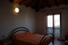 Casa Vacanza Arb 007 - STS Ogliastra - Info & Tours