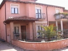 Casa Vacanza Arb 006 - STS Ogliastra - Info & Tours