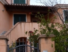 Casa Vacanza Arb 004 - STS Ogliastra - Info & Tours