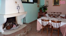 Agriturismo Il Menhir - STS Sardinian Tourist Services
